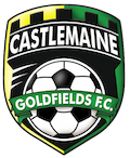 Castlemaine Goldfields FC