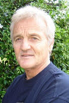 RichardAlagich