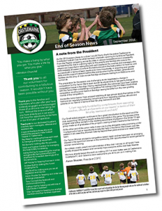 cgfc-newsletter_sept-2106_page_1